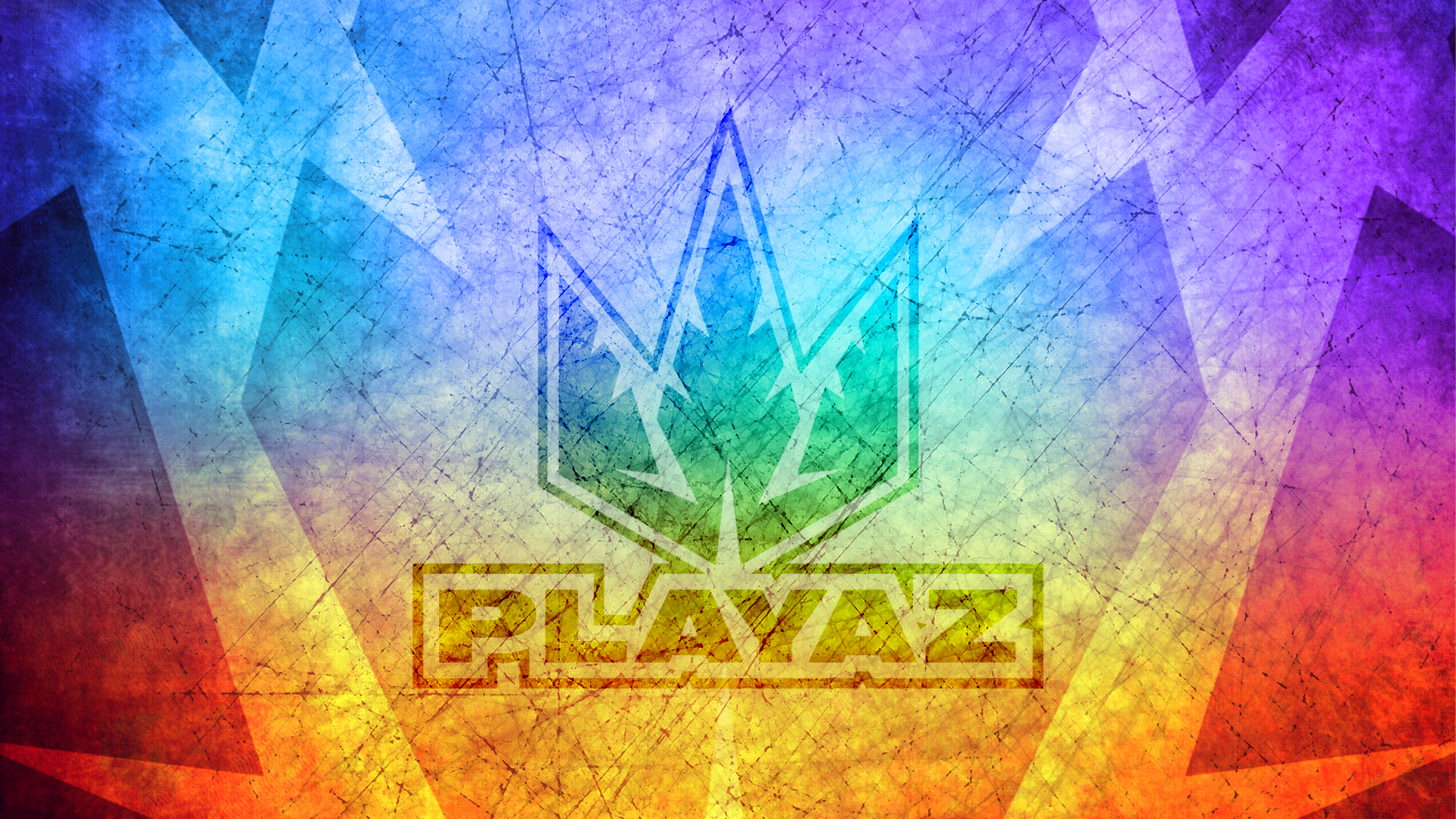 Brand New Playaz Wallpapers Playaz 1920x1080