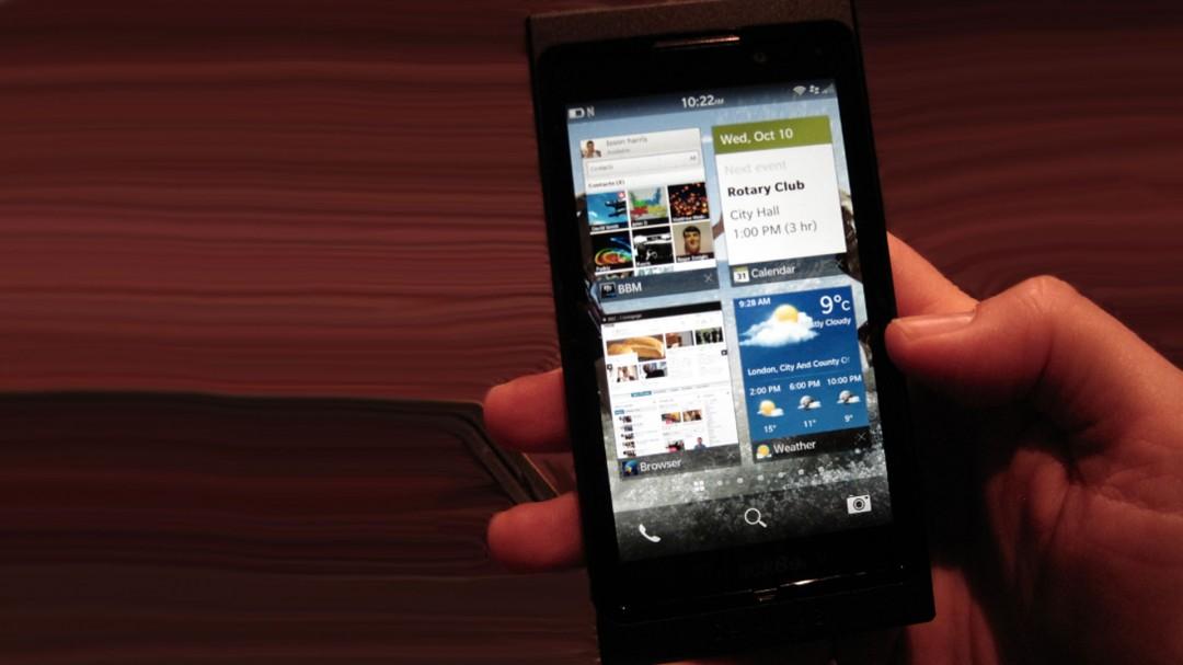 45+] New Wallpaper for BlackBerry on WallpaperSafari