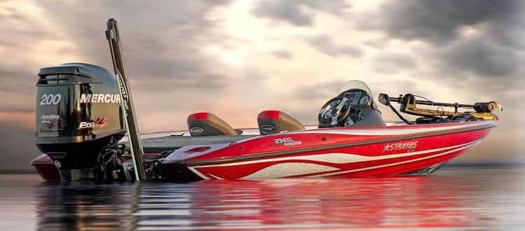 Ranger Bass Boat Wallpaper image gallery 750x330