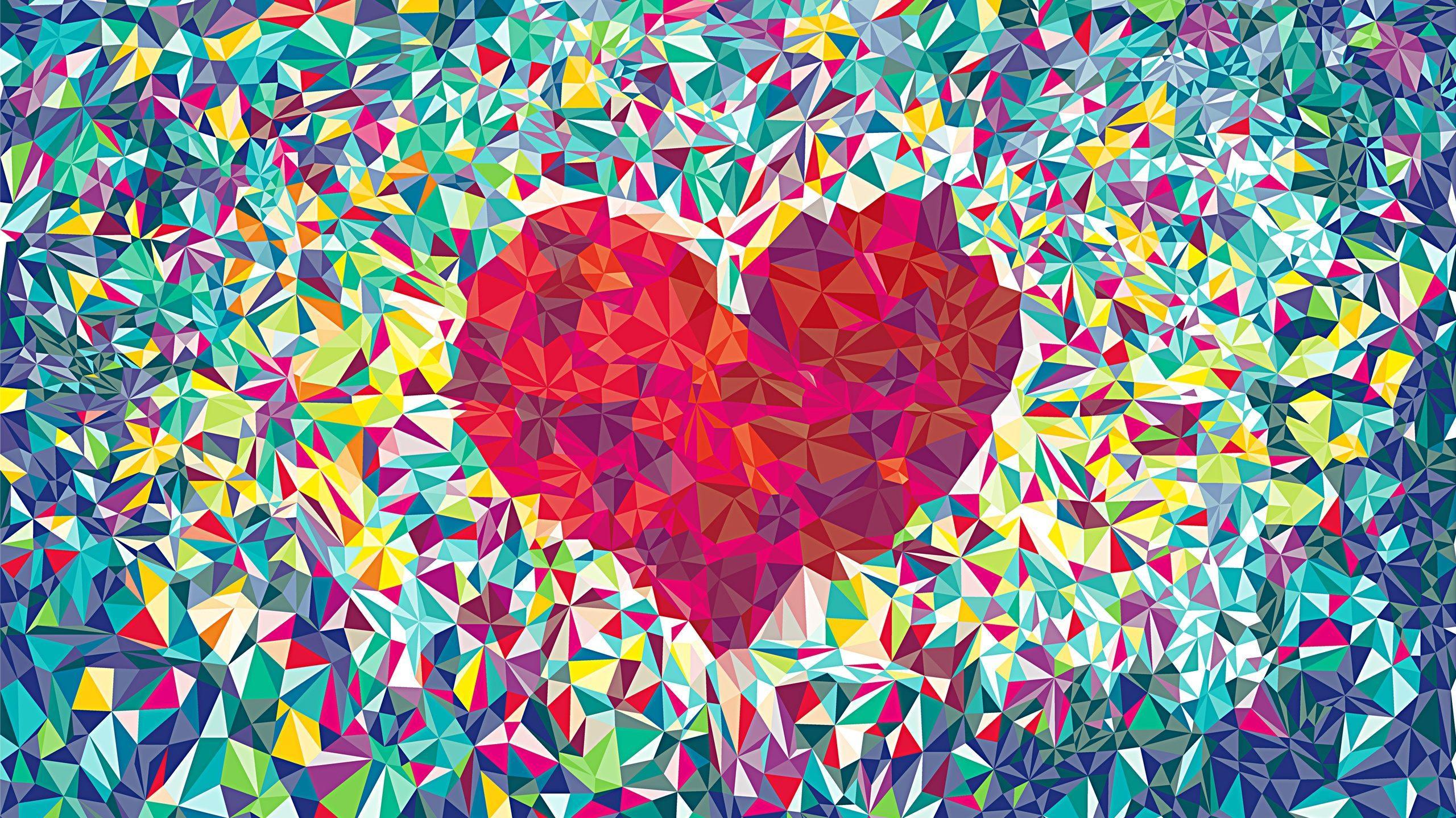 Colour Full Hd Wallpaper   K Pop Background 4505   HD Wallpaper 2560x1440