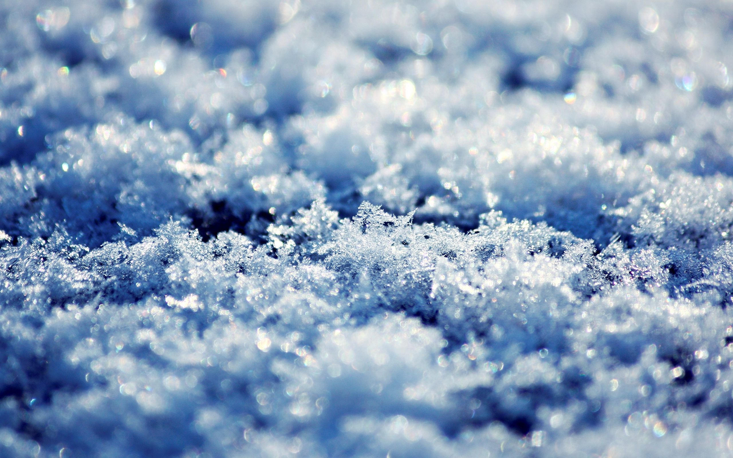 Snowflake Wallpapers - Wallpaper Cave |Real Snowflakes Background
