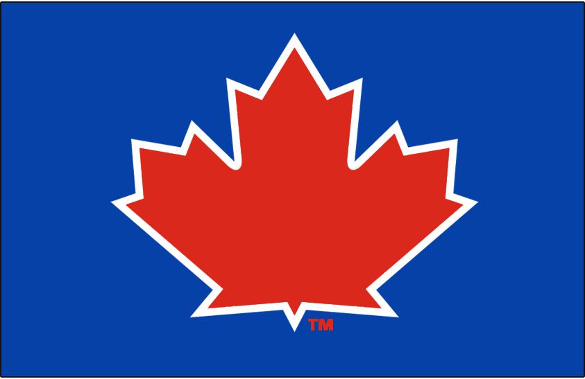 prev logo next logo 843x547