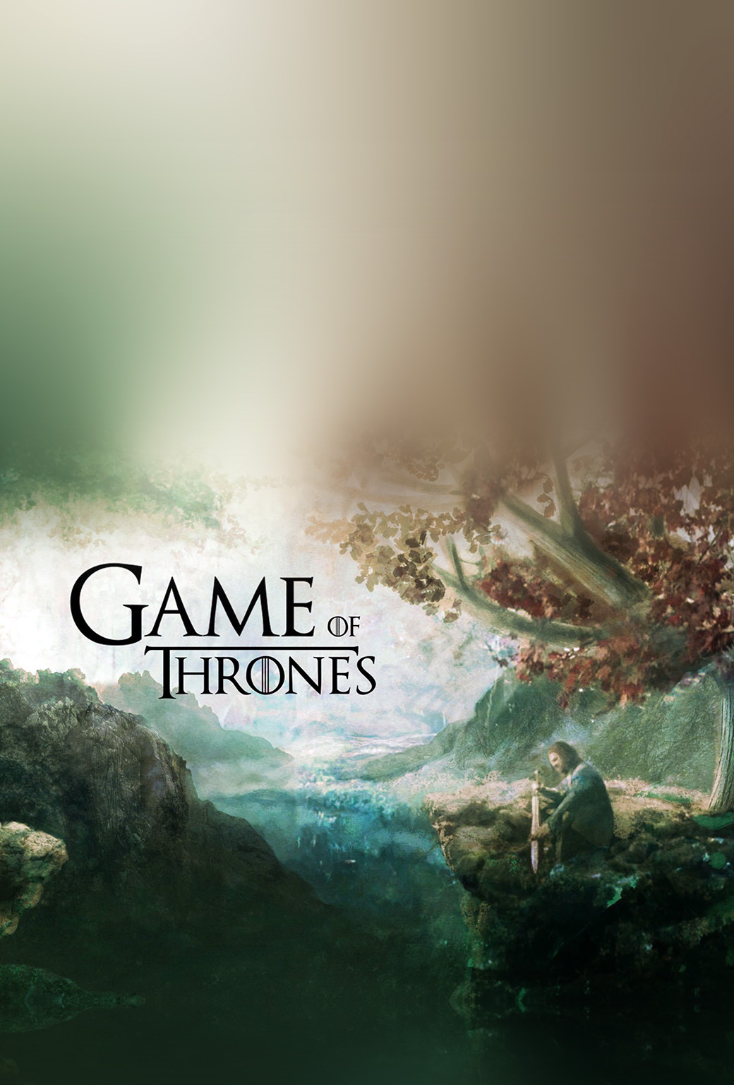 Game Of Thrones Iphone Wallpaper Hd Zoom Wallpapers 1040x1536