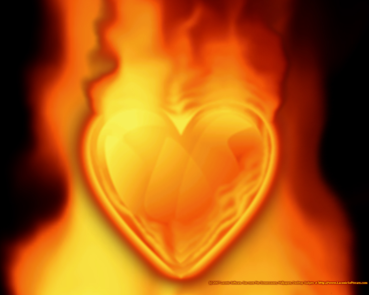 My Life Like Fire Wallpapers Wallpaper of Fires 1280x1024