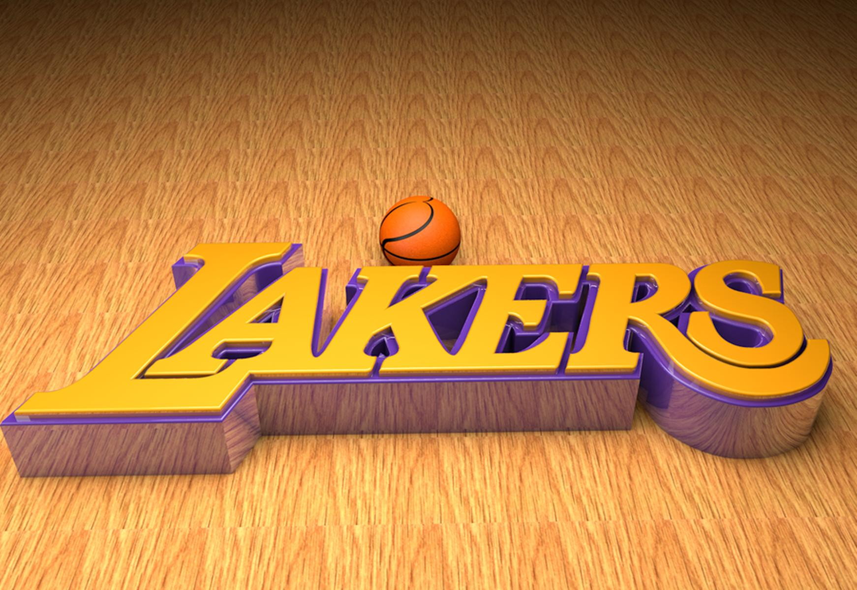 20 Best Lakers Wallpaper HD for I Phone   iPhone2Lovely 1742x1200
