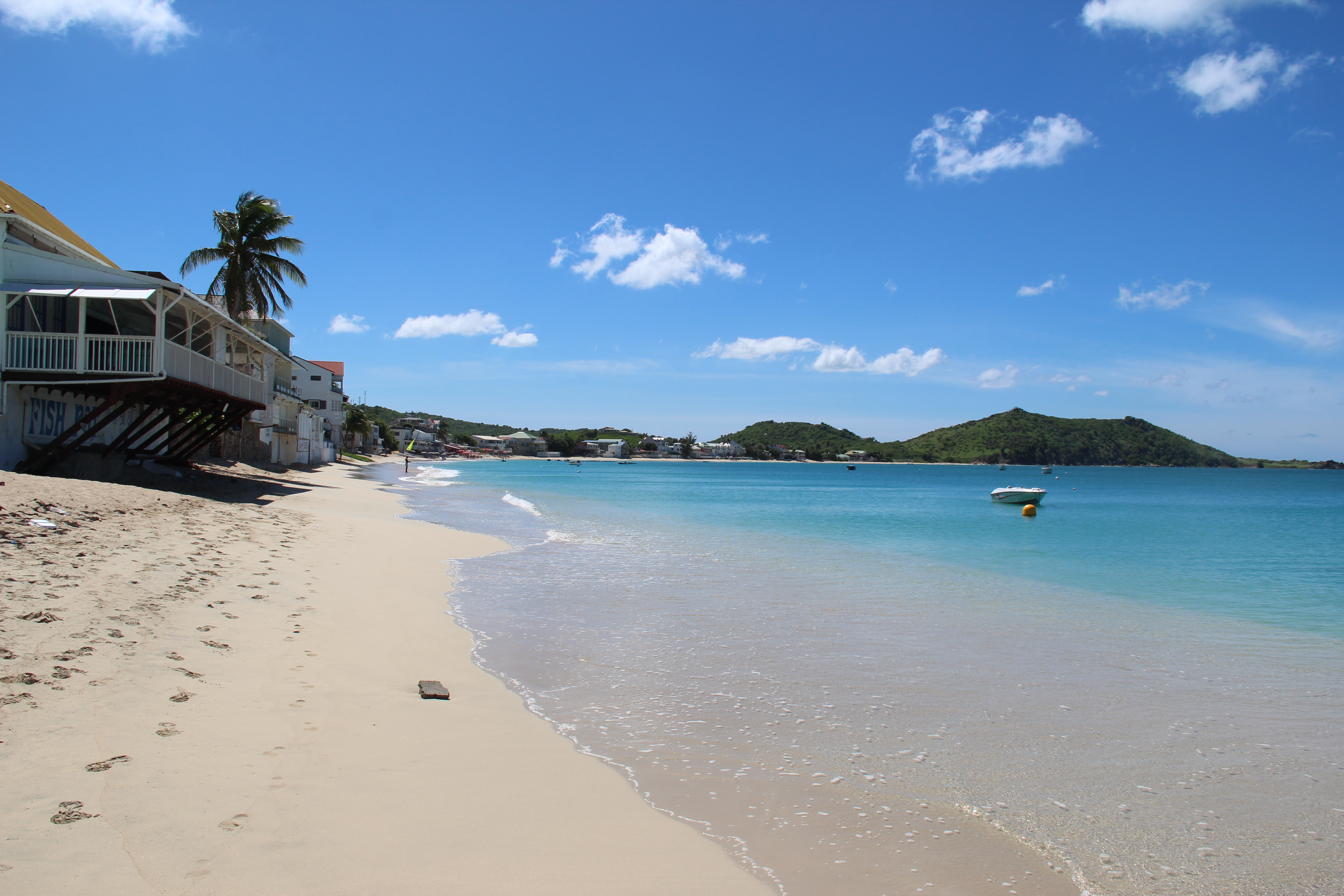 The Caribbean HD Wallpaper Travel Wallpapers 5184x3456
