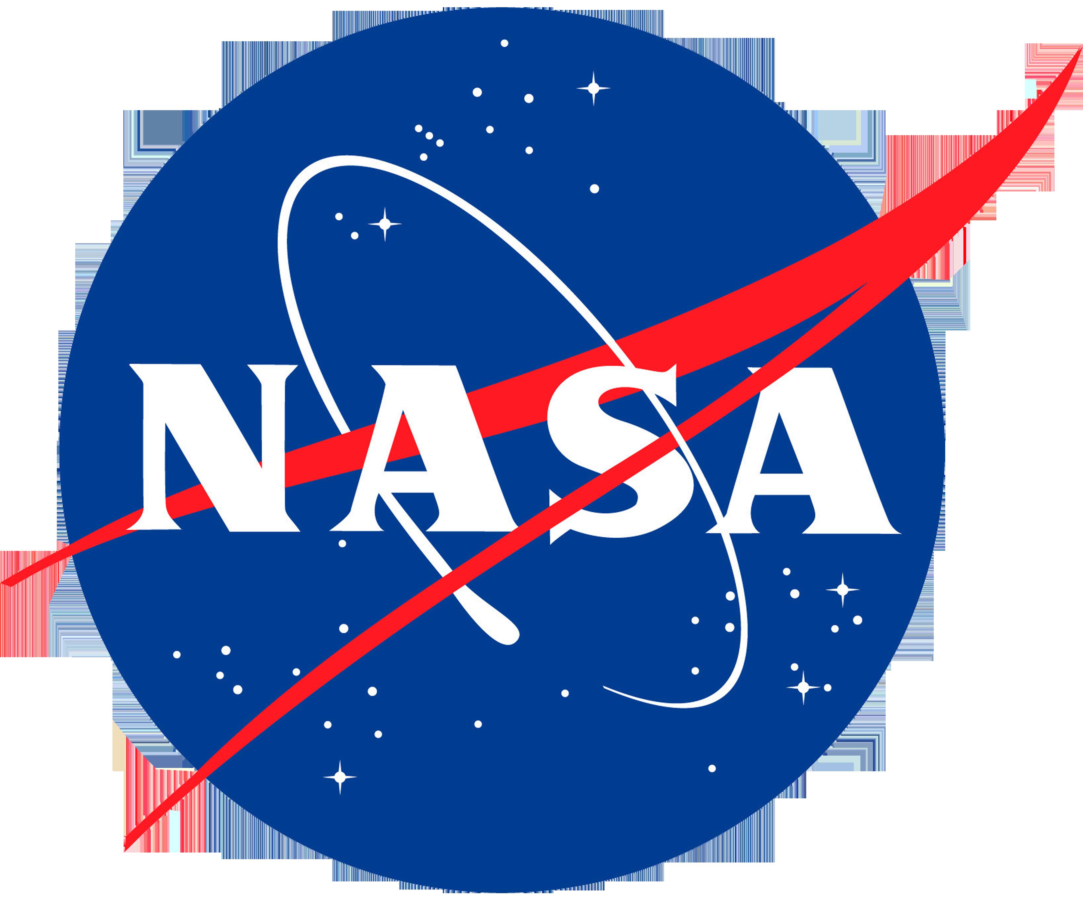 Nasa Logo Images HD Wallpaper 829922 2346 Wallpaper 3600x2993