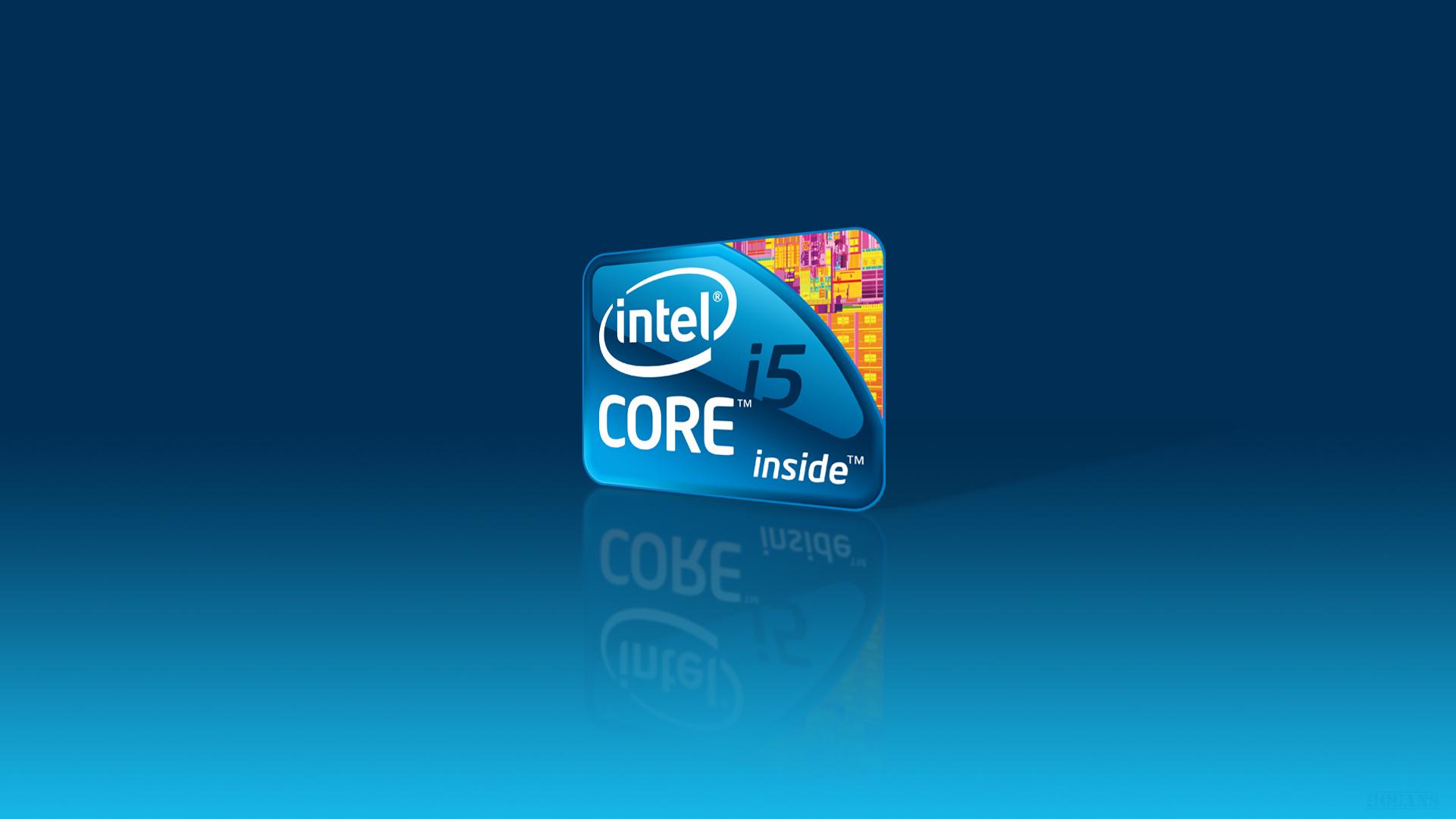 Intel Core  № 1932017  скачать