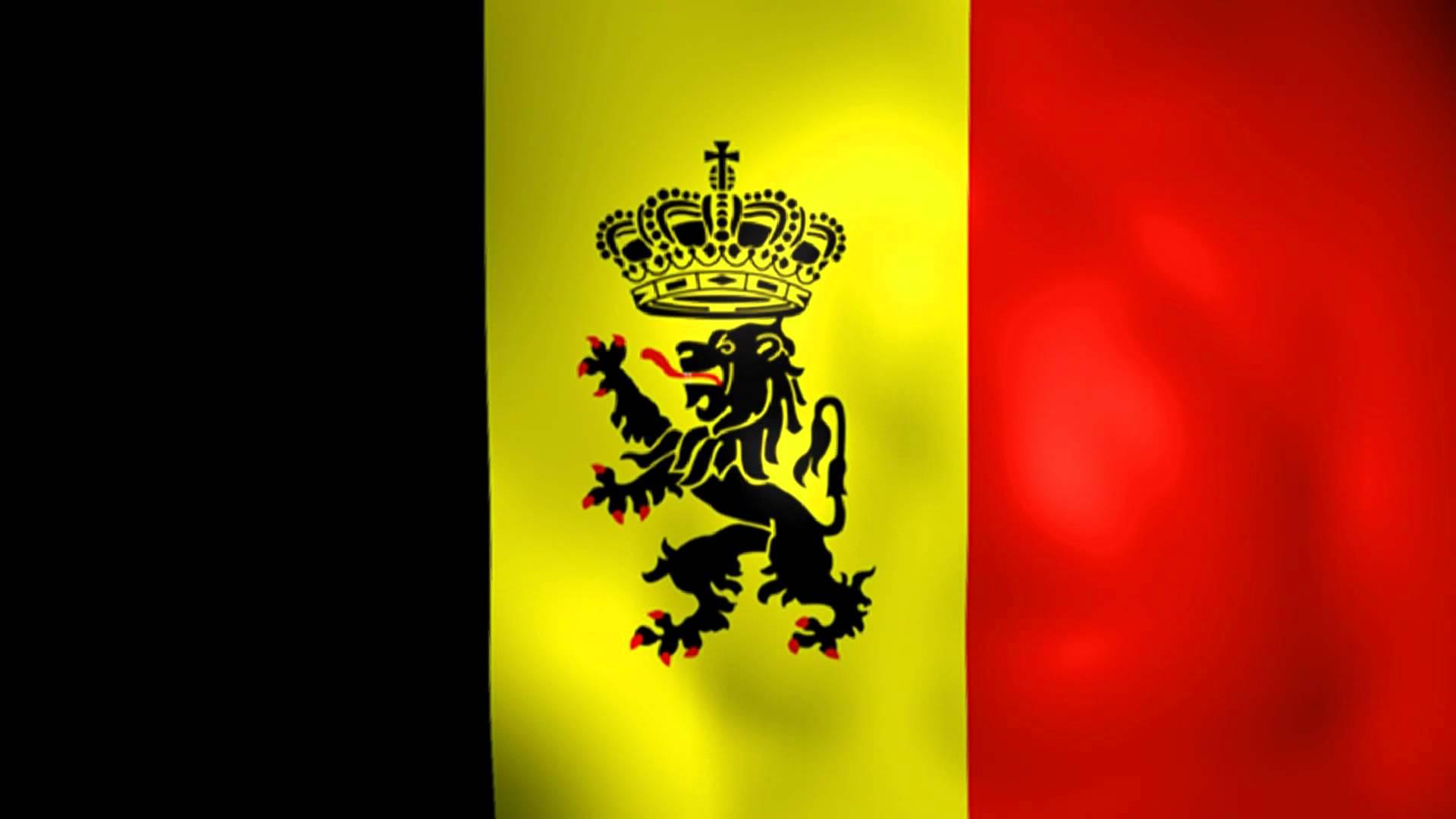 13 Belgium National Football Team Wallpapers On