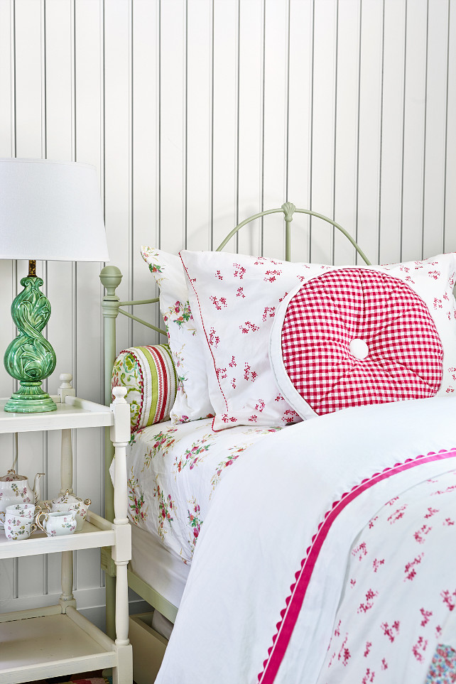 Country Bedroom Sarah Richardson Country Bedroom Ideas Country 642x963
