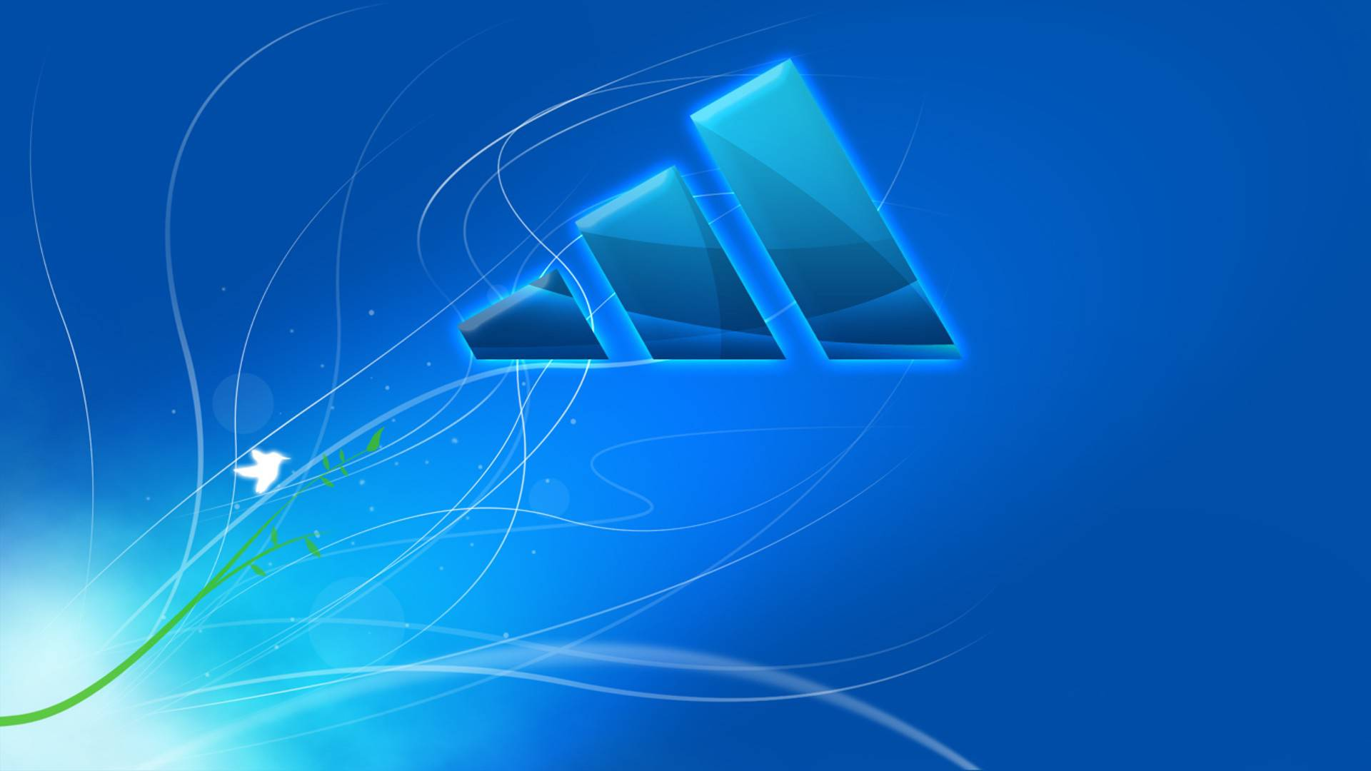Windows 10 high quality wallpaper wallpapersafari for Quality windows