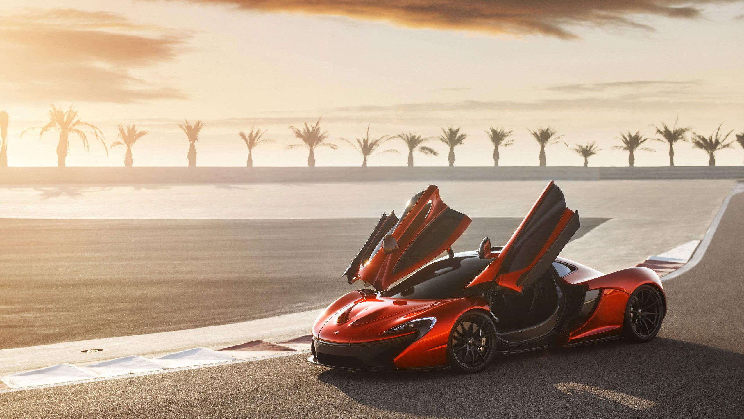 Download 50 Super Sports Car Wallpapers Thatll Blow Your Desktop