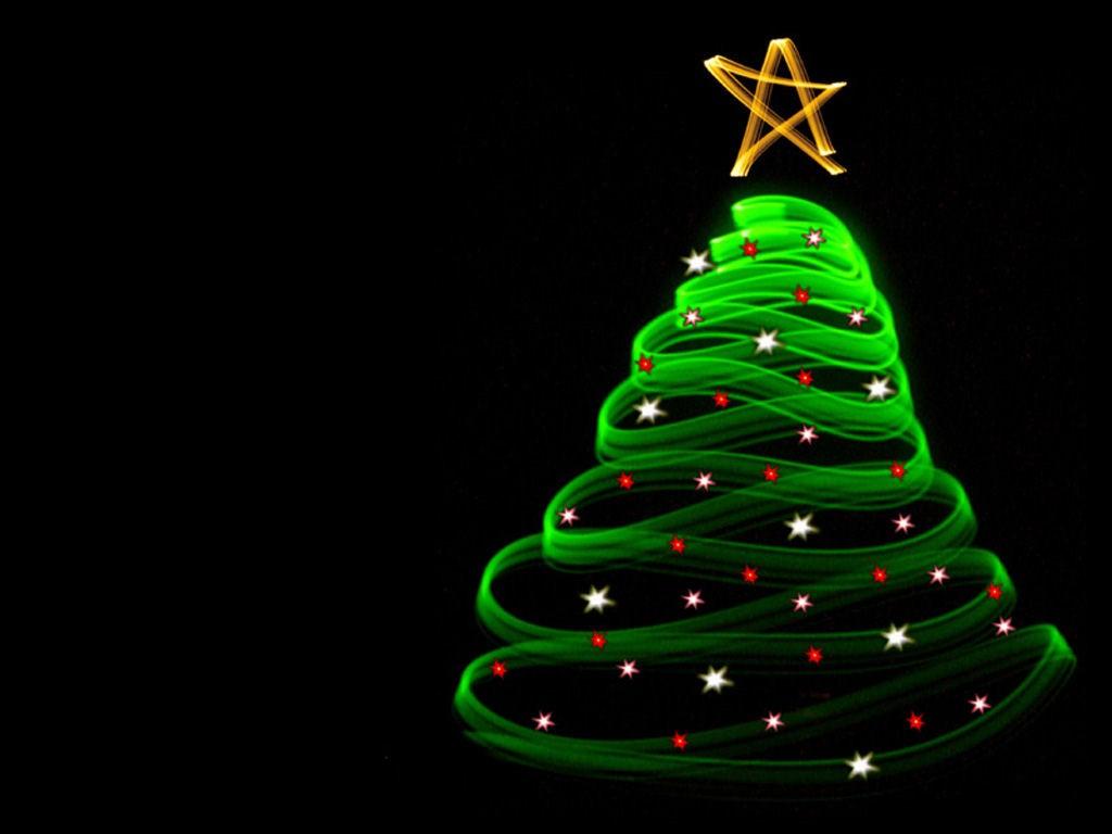 74 Wallpaper Christmas Tree On Wallpapersafari