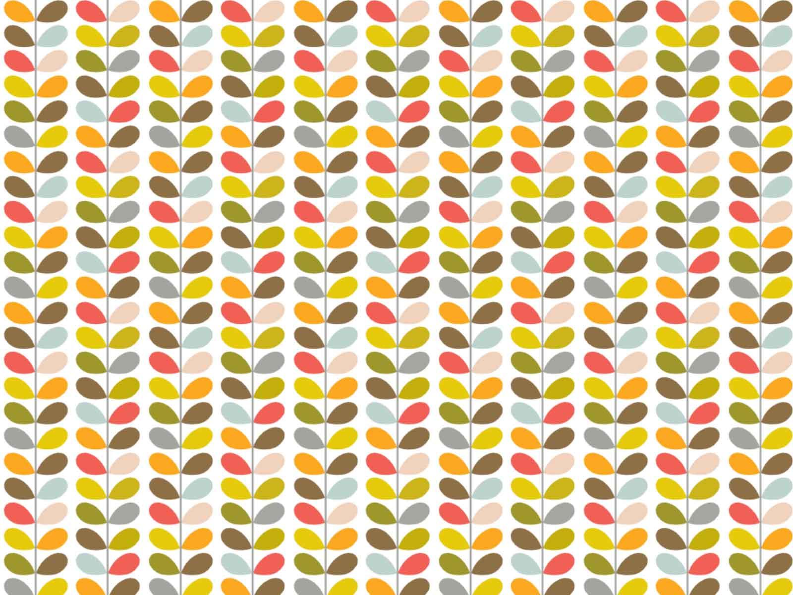 Cute Pattern Desktop Wallpaper A cute desktop wallpaper 1600x1200