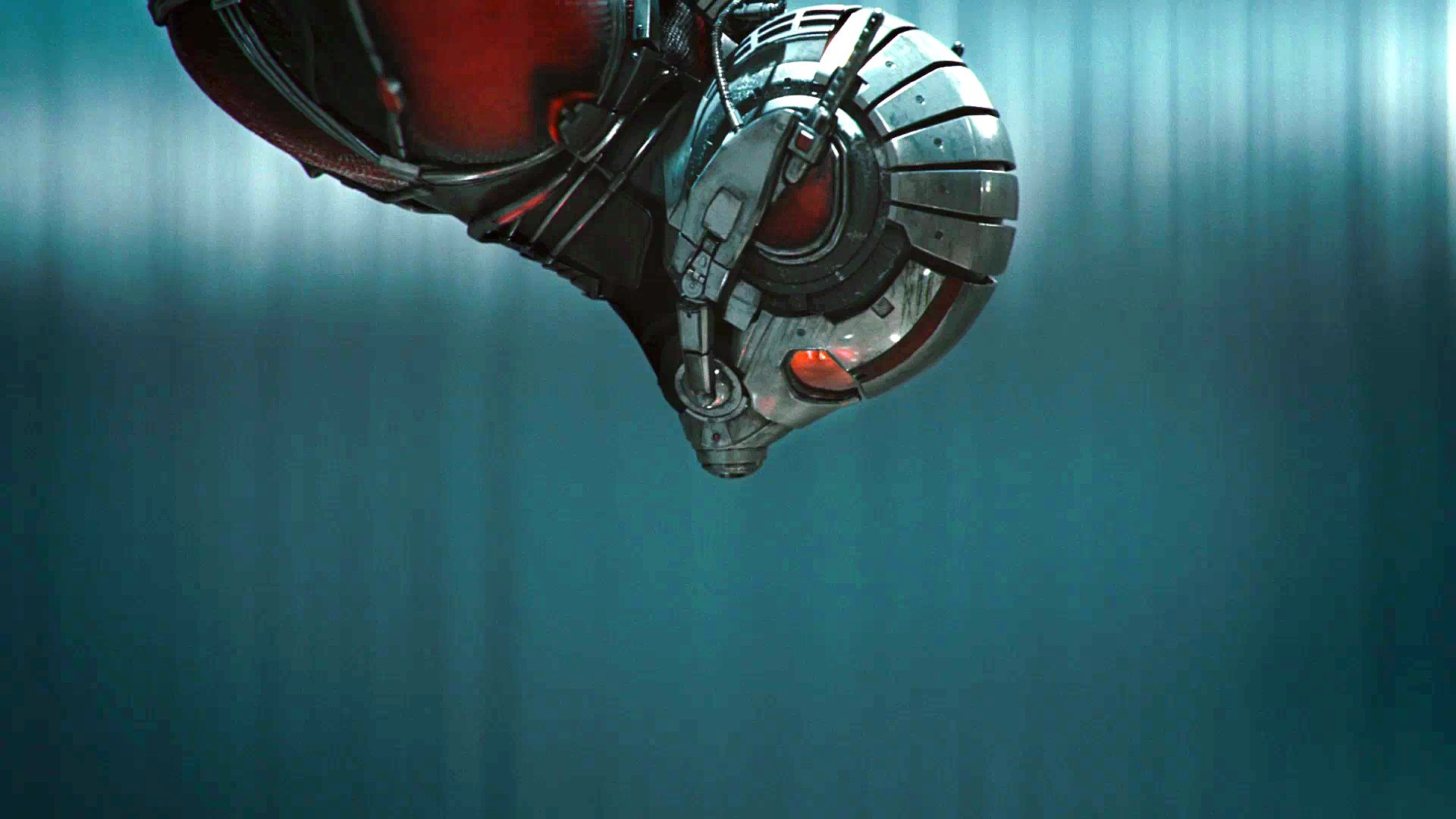 Ant Man Wallpaper Background HD 4197   HD Wallpapers Site 1920x1080