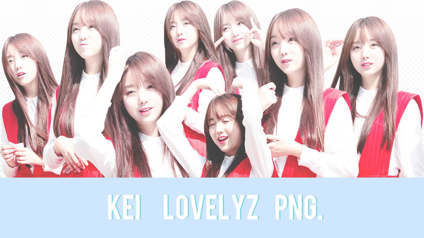 lovelyz wallpaper wallpapersafari rh wallpapersafari com