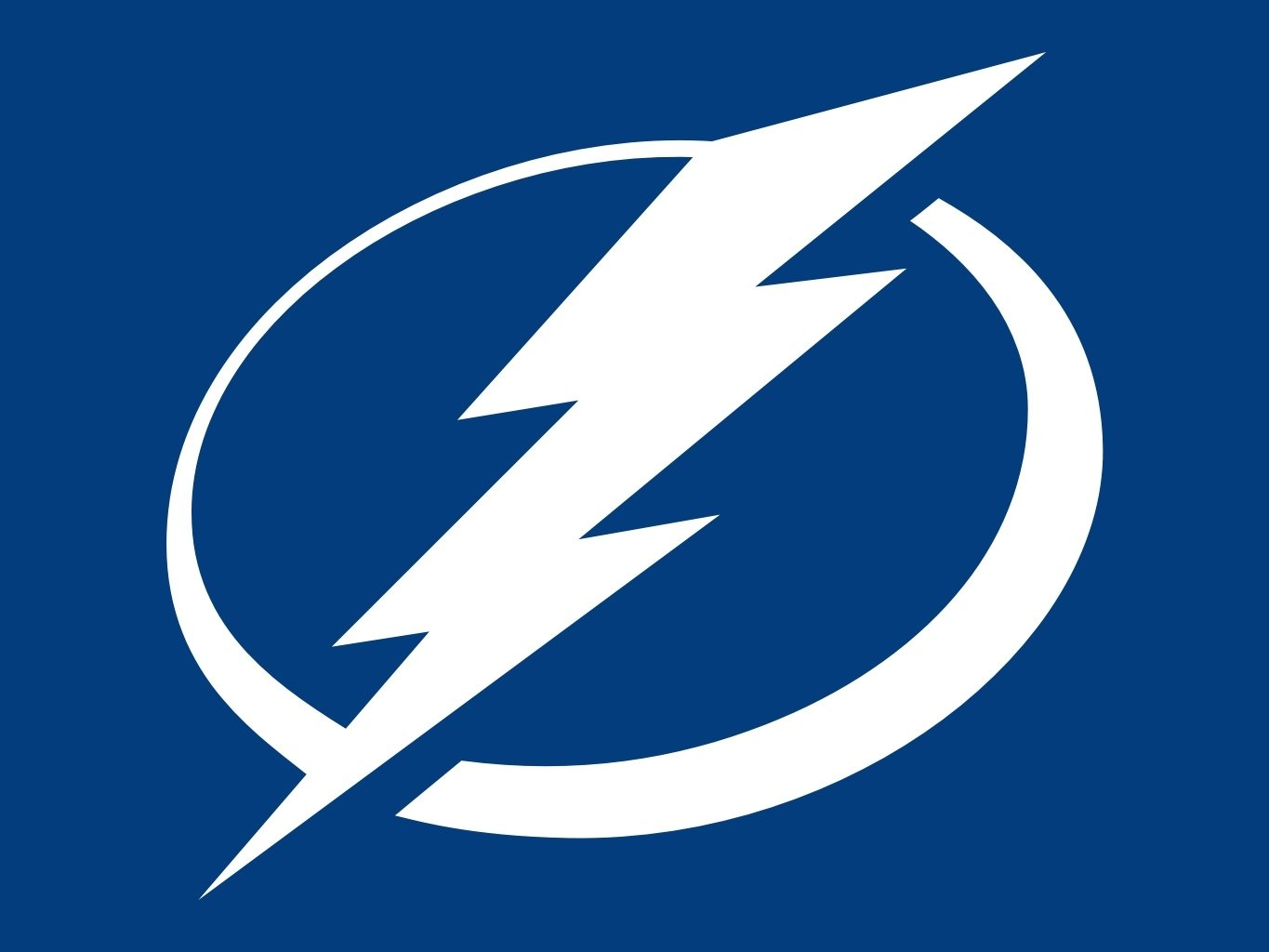 lightning de tampa bay Wallpaper   ForWallpapercom 1365x1024