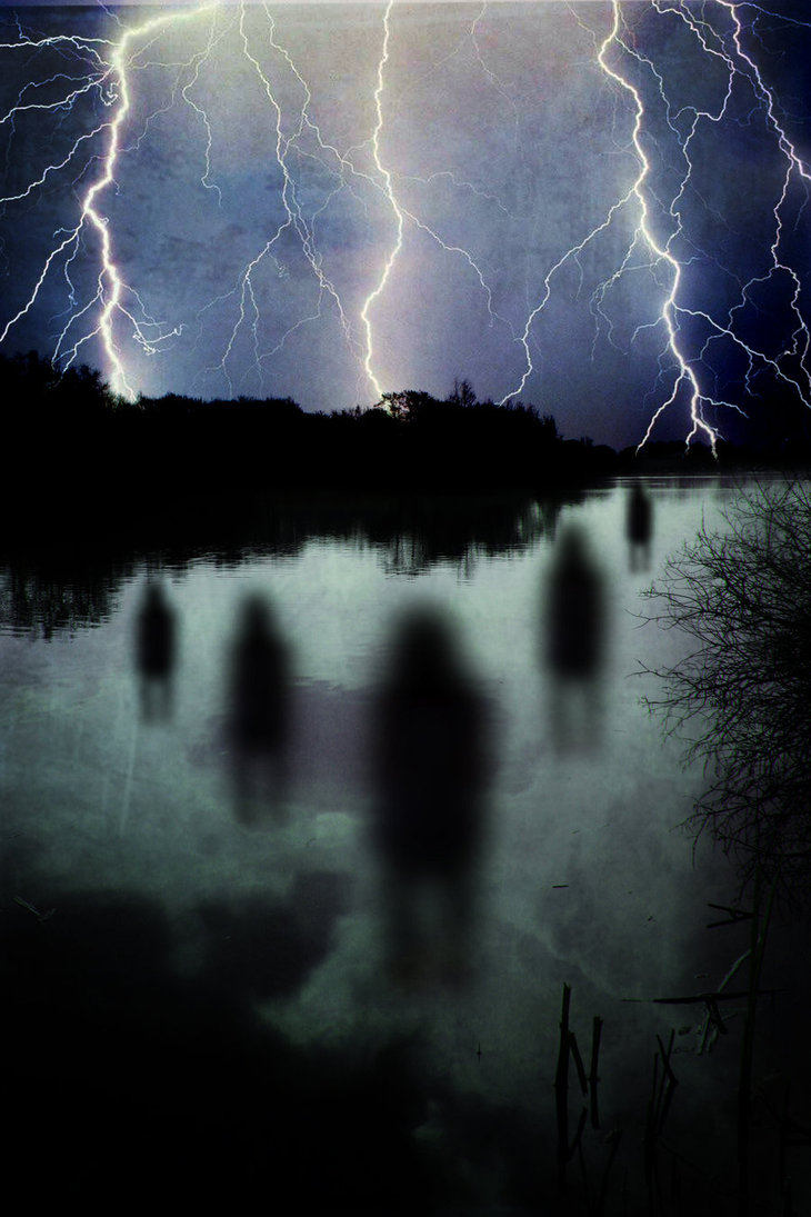 The Storm by Liz Fraser 730x1095