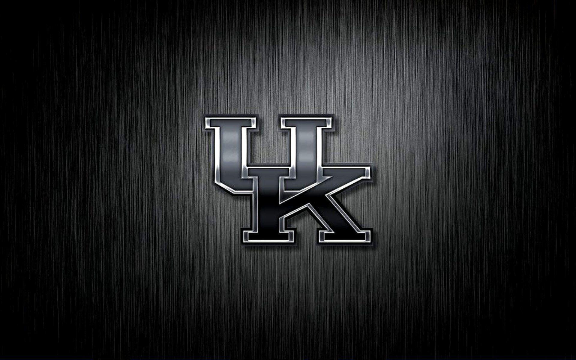 Kentucky Wildcats Wallpapers   Top Kentucky Wildcats 1920x1200