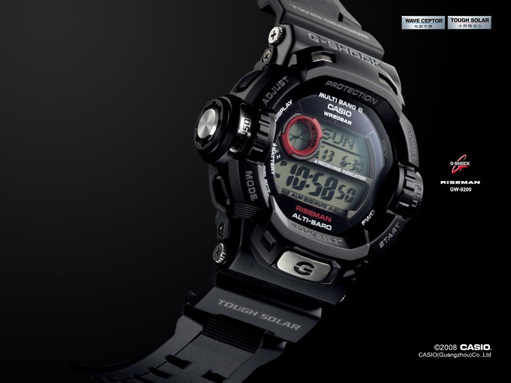 Jual original casio g shock watches   garansi resmi casio 1024x768