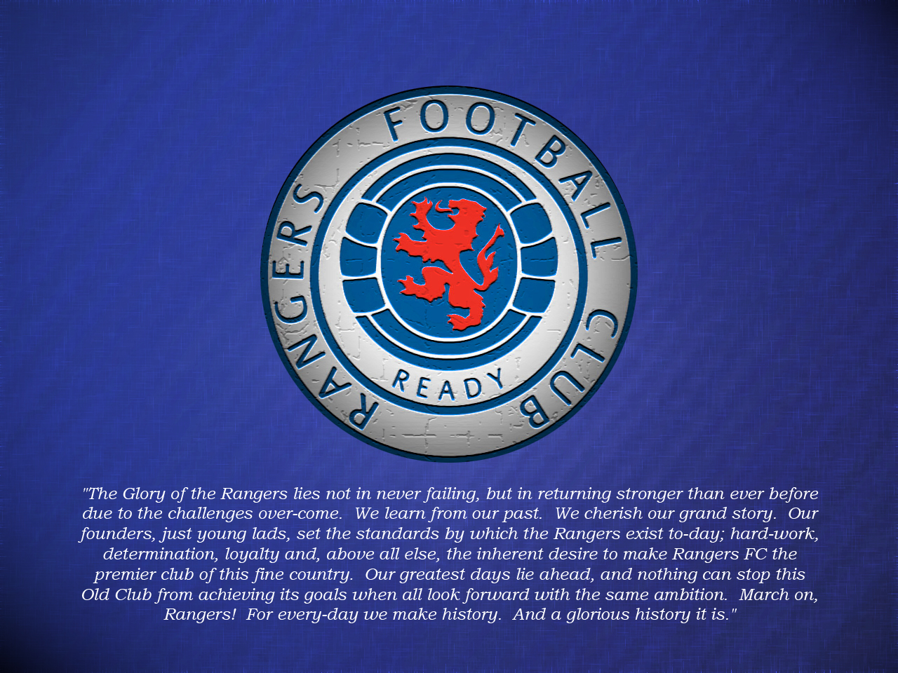glasgow rangers wallpaper Football Pictures and Photos 1280x960