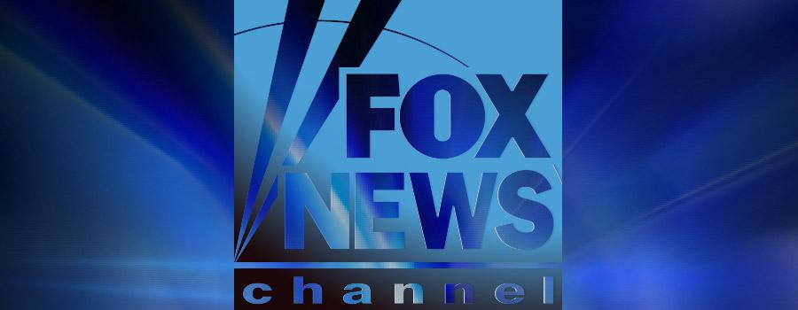 Fox News Wallpaper Wallpapersafari