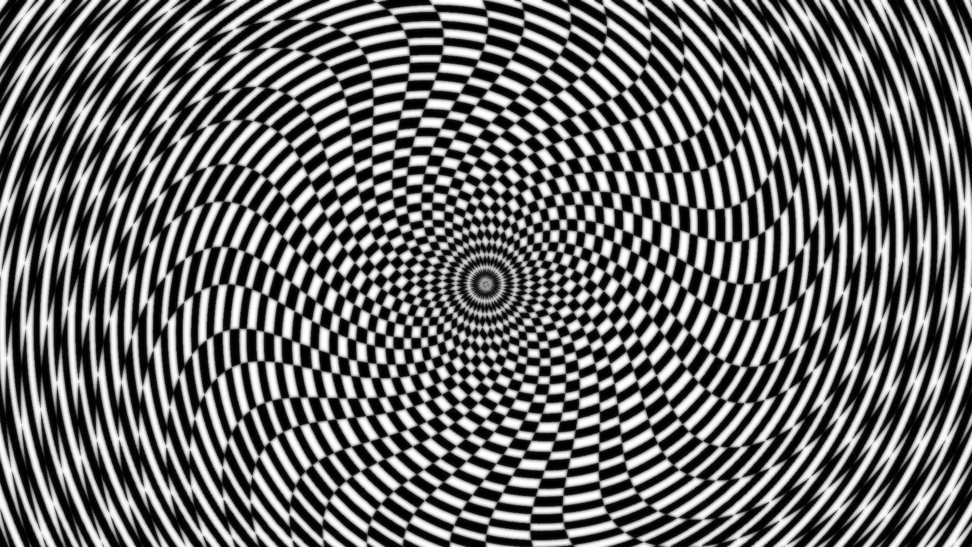 Awesome background pictures wallpapersafari - Awesome Optical Illusion Wallpaper Wallpapersafari
