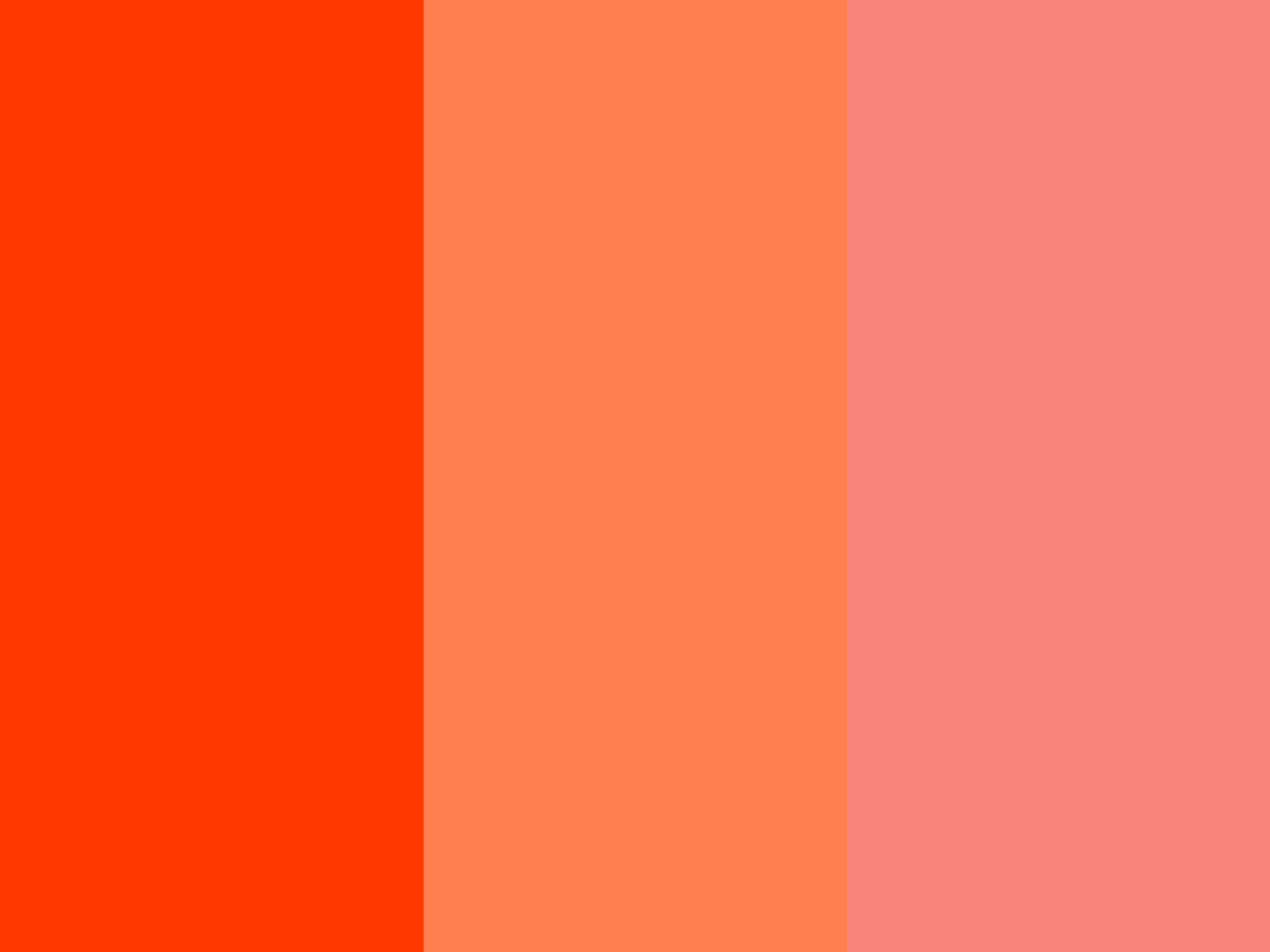 coral colored wallpaper wallpapersafari