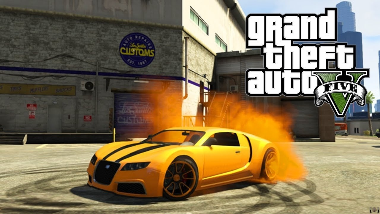 Wallpaper Game Wallpaper Gallery Wallpaper Hd Cars Grand Theft Auto 5 1280x720