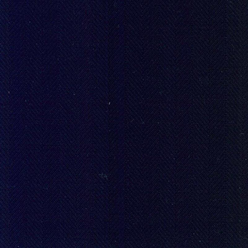 Plain Navy Blue Wallpaper 800x800