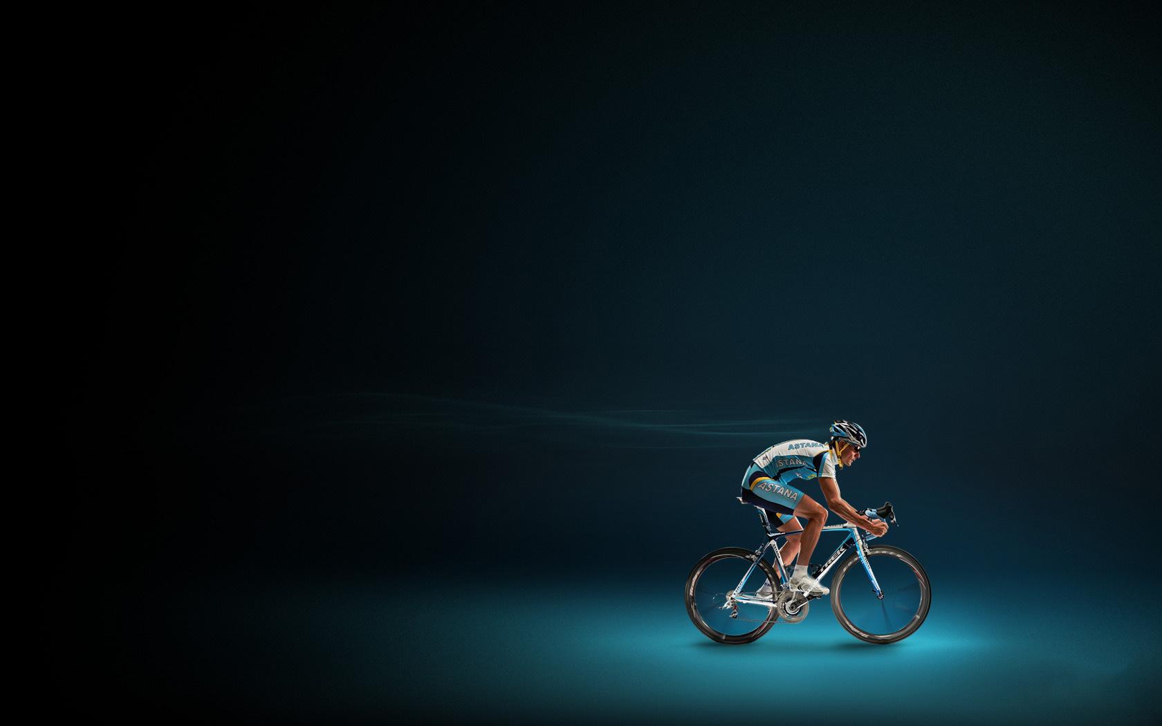 Cycling Wallpaper Downloads Wallpapersafari