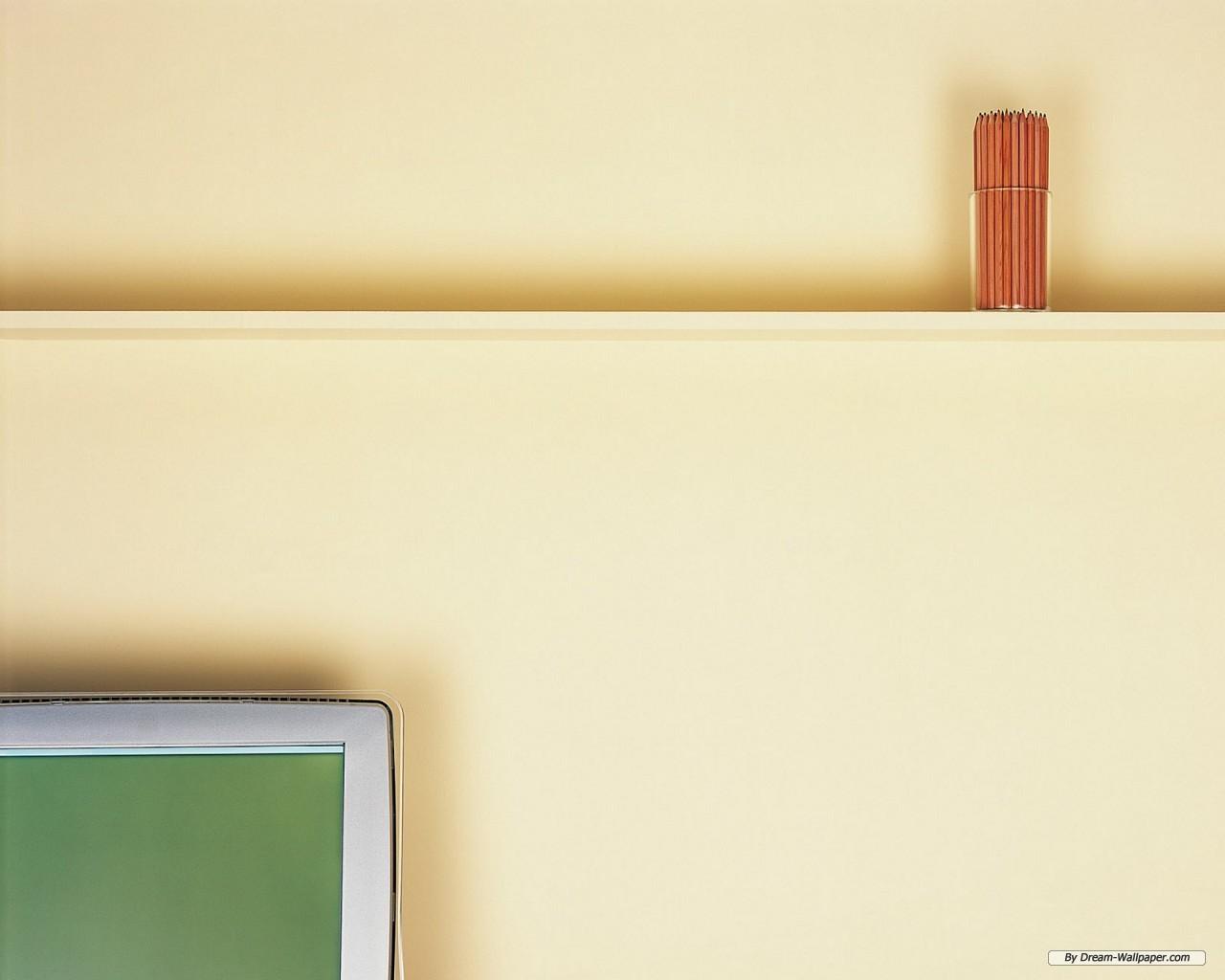 office desk wallpaper. Designs Office Desk Wallpaper E