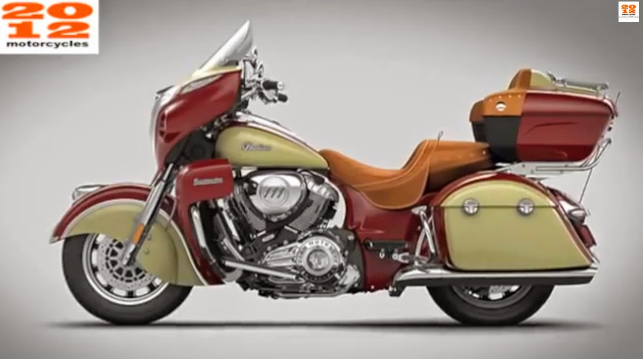 indian motorcycle has new colors for 2015 indian motorcycle brand new 1261x705