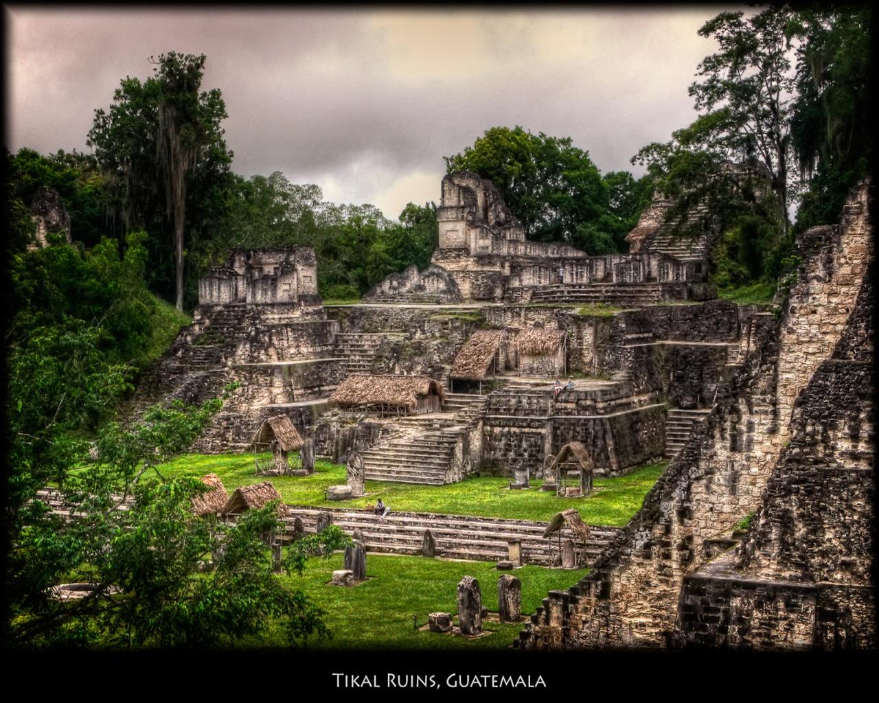 guatemala wallpapers wallpapersafari - photo #13