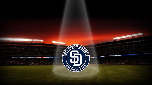 Download San Diego Padres Wallpaper for Android by M DEV   Appszoom 512x288