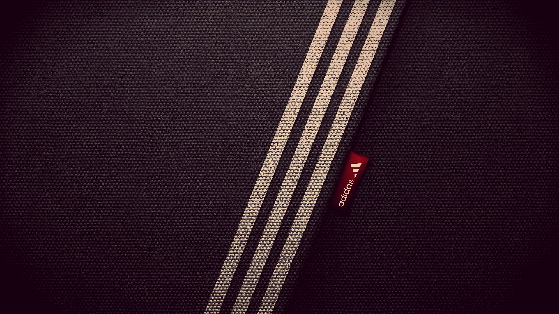Download Wallpapers Download 1920x1080 adidas textures 1920x1080