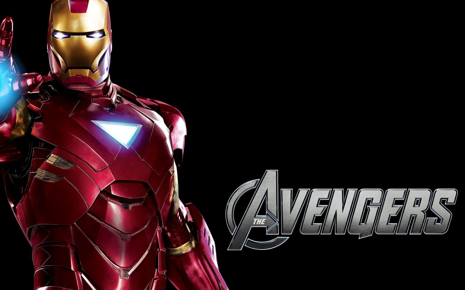 Avengers desktop wallpaper wallpapersafari - Wallpaper avengers 3d ...