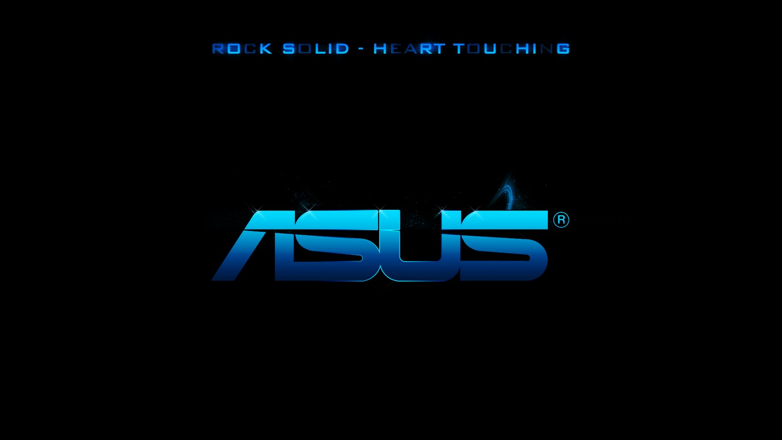 can provide you to HD WallpapersGet Gorgeous Hd Wallpapers Asus 1600x900