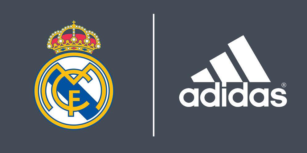 Real Madrid Wallpaper 2015 2016 - WallpaperSafari