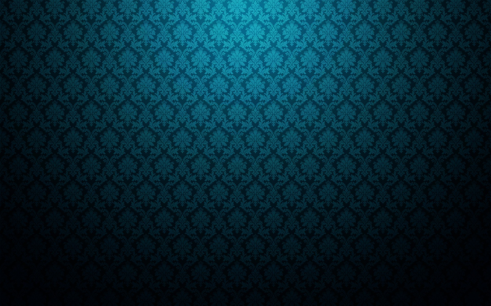 Abstract minimalistic pattern patterns damask 1920x1200