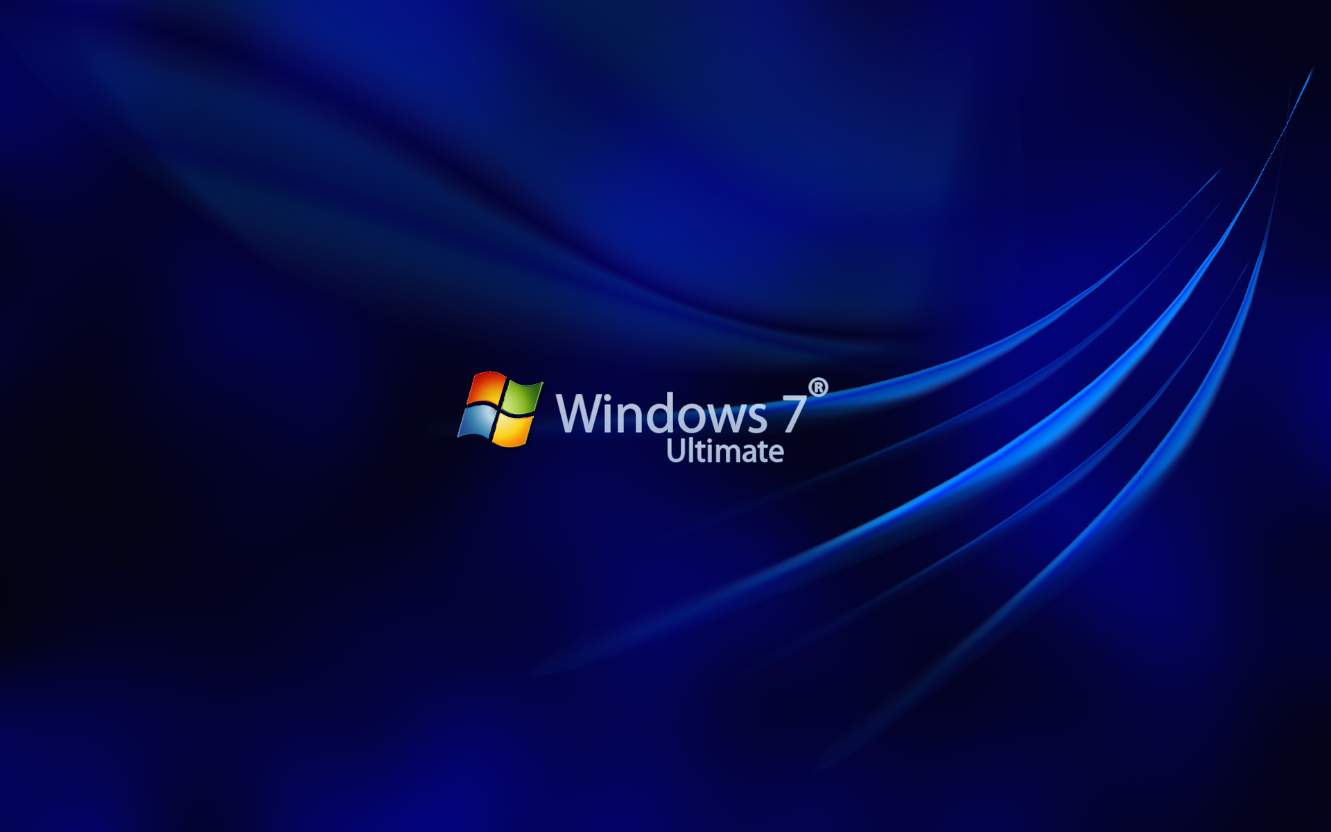 Windows 7 Ultimate Wallpaper HD 50 images 1920x1200