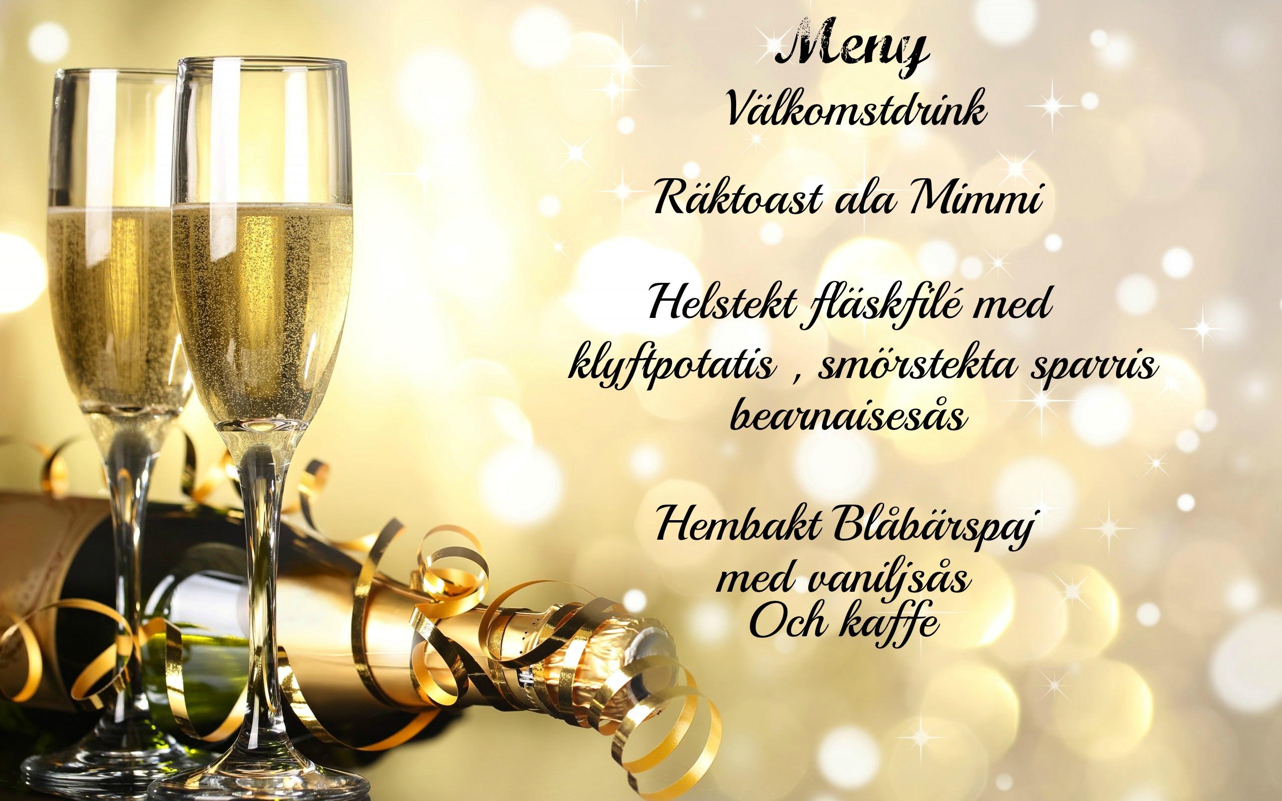 happy new year 2015 cheers hd wallpaper for desktop background 2560x1600
