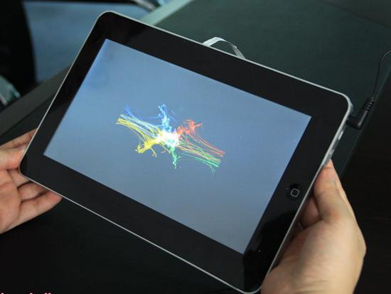 Windows 10 Tablet Wallpaper: Windows 10 Tablet Wallpaper