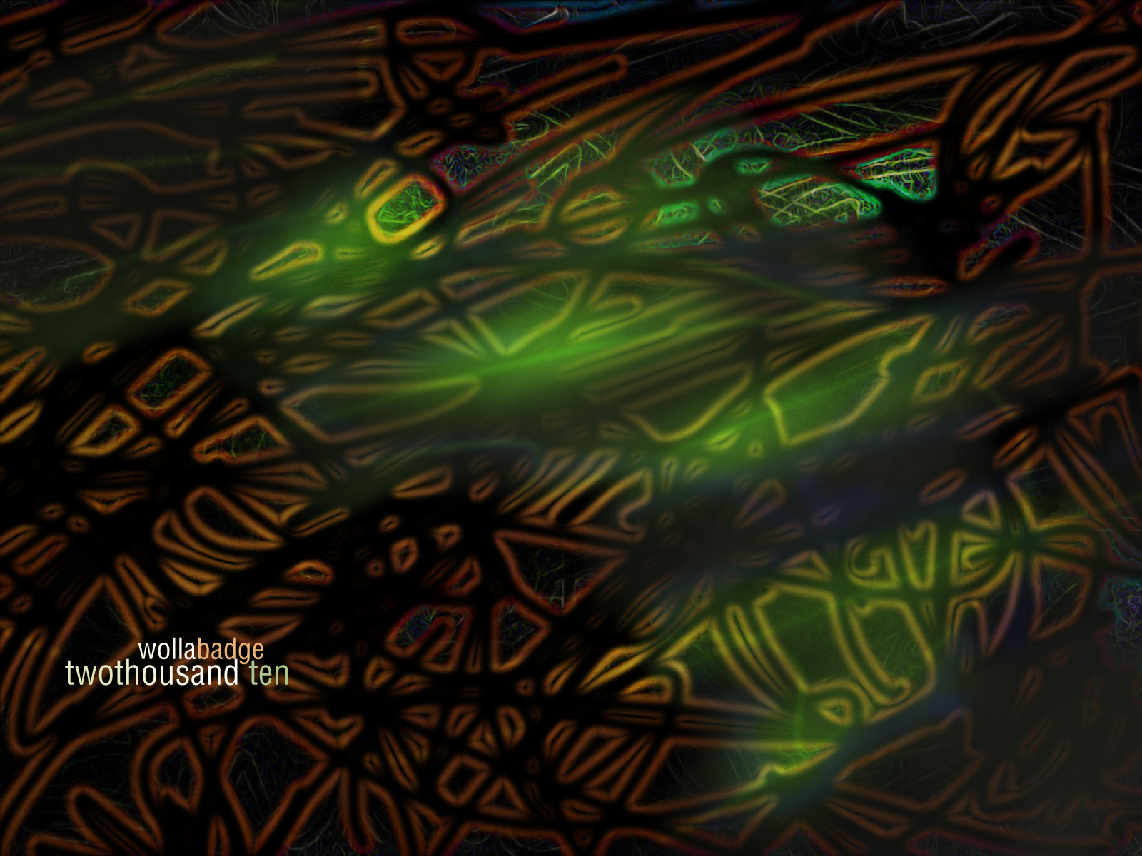 related pictures cell biology wallpaper Car Pictures 1600x1200