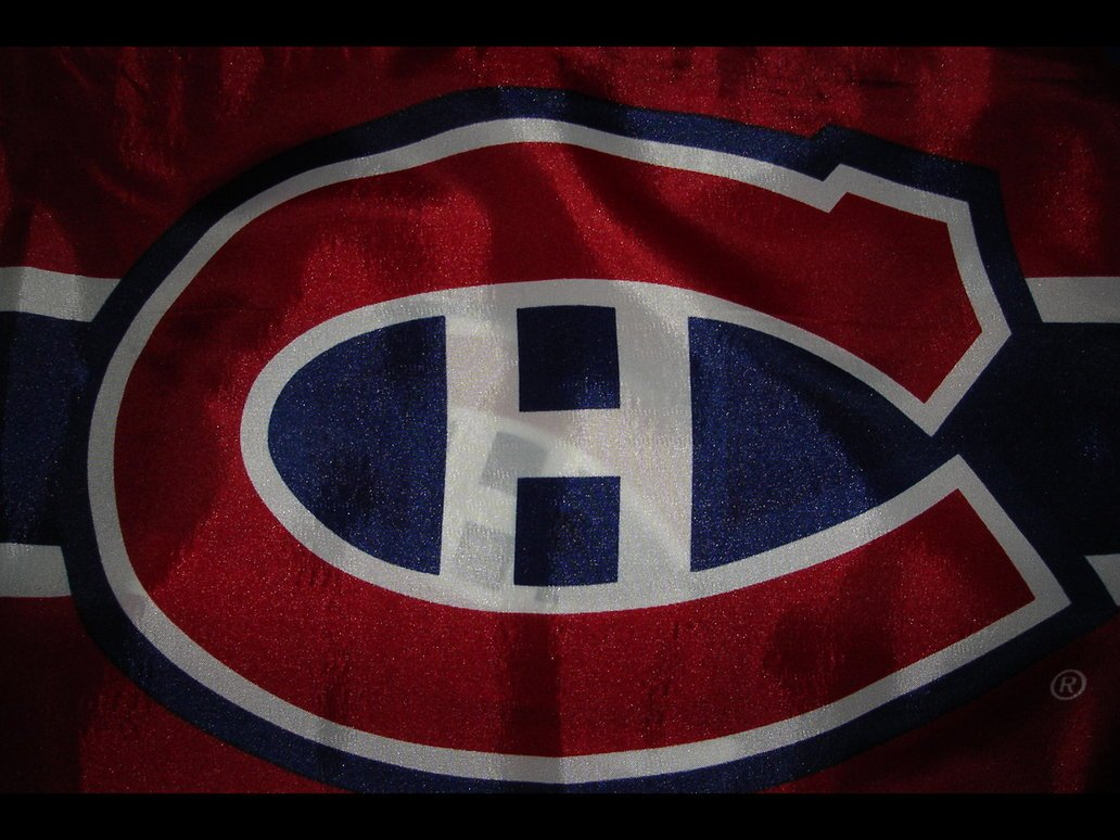 Montreal Canadiens Logo Wallpaper Habs Montreal Canadiens Logo 1032x774