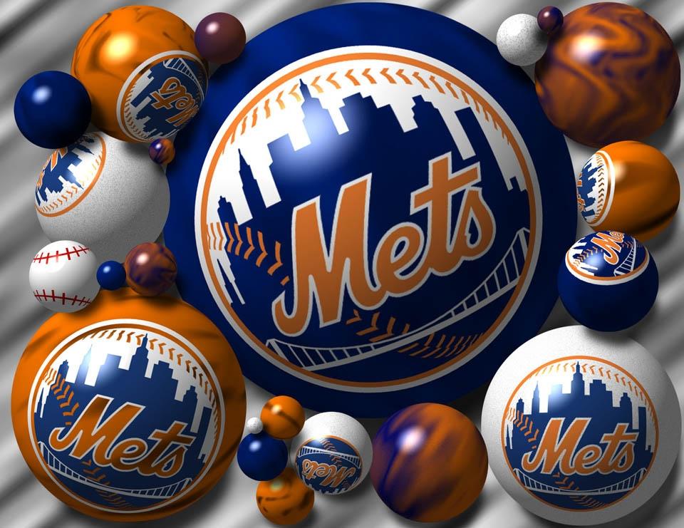 New York Mets wallpapers New York Mets background 960x741