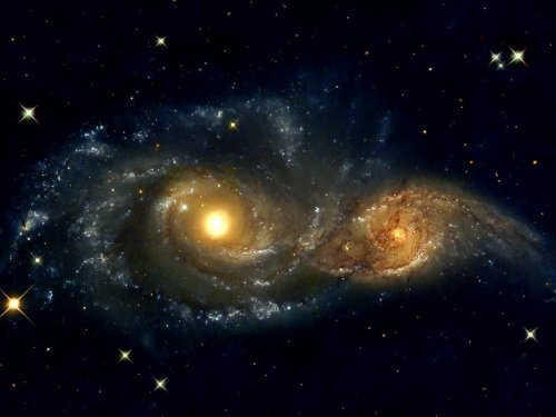 outer space wallpapers. space wallpaper stars. OUTER; space wallpaper ...
