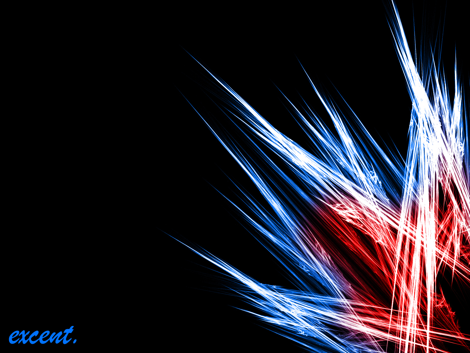 Cool white and red background - Jpg 1600x1200 Cool Blue And Red Background