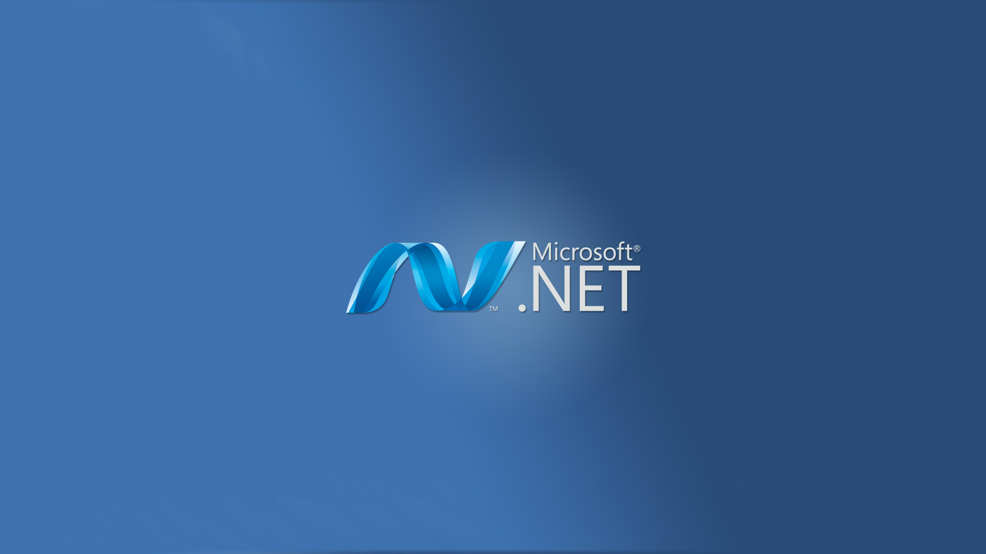 how to download microsoft net framework 1.1