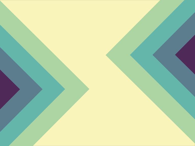 Download Android Lollipop Wallpapers Material Design Lirentnet 765x574